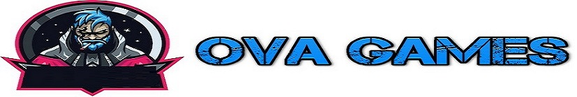Ova Games – Full Version PC Games Download
