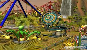 Download zoo tycoon 2 game full version allegheny casino new seneca york