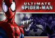 Ultimate Spider Man