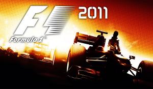 Game download 2011 Parche PES