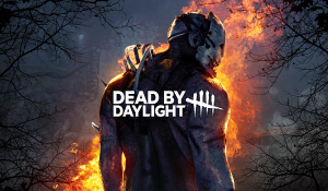Dead by Daylight PC Game