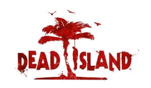 Dead Island PC Game
