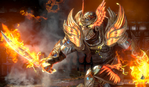 Path of Exile Game Download Free