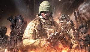 Squad Download Game For PC