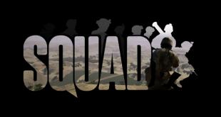 Squad PC Game