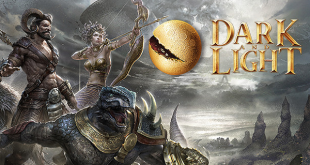 Dark and Light PC Game Download