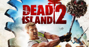 Dead Island 2 PC Game Download Full Version