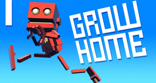 Grow Home PC Game Download