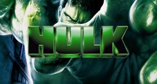 Hulk PC Game Download Full Version