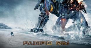 Pacific Rim PC Game Download