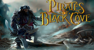 Pirates of Black Cove PC Game Download Full Version
