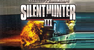 Silent Hunter III PC Game Download Full Version