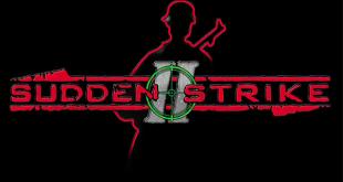 Sudden Strike II PC Game Download Full Version