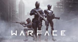 Warface Download