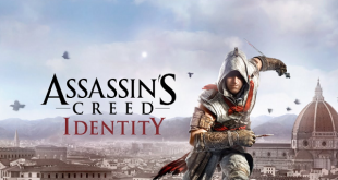 Assassin's Creed Identity PC Game Download Full Version