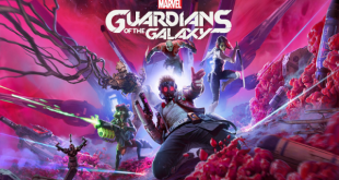 Marvel's Guardians of the Galaxy PC Game Download Full Version