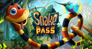 Snake Pass PC Game Download Full Version