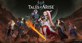 Tales of Arise PC Game Download Full Version