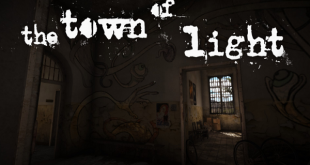 The Town of Light PC Game Download Full Version