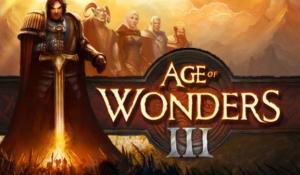 Age of Wonders III PC Game Download Full Version