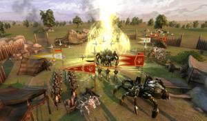 Age of Wonders III PC Game