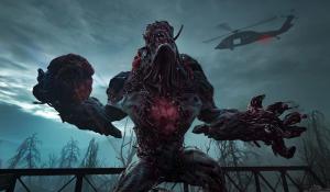 Back 4 Blood PC Game Download Free