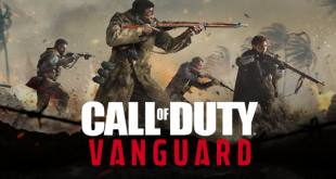 Call of Duty Vanguard PC Game Download Full Version