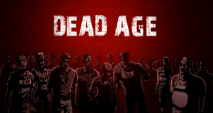 Dead Age PC Game Download Full Version