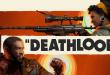 Deathloop PC Game Download Full Version
