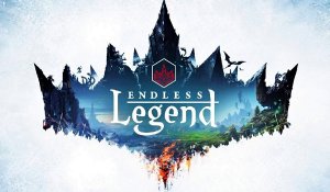 Endless Legend PC Game Download Full Version