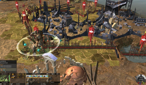 Endless Legend PC Game Download Full Size