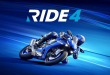 RIDE 4 PC Game Download Full Version