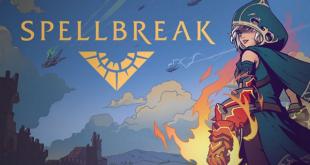 Spellbreak PC Game Download Full Version